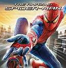 The Amazing Spider-Man sur Android