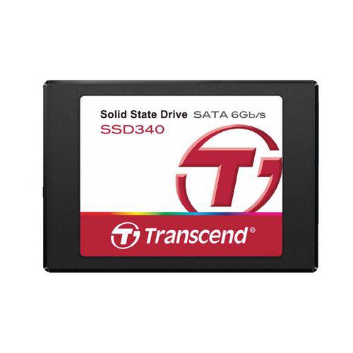 """SSD Transcend 2,5"""" 256 Go SATA III"""