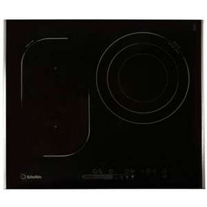 Table de cuisson Scholtes TIS 621 CT L Induction