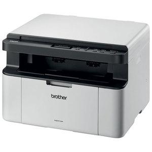 Imprimante Multifonction Laser Brother DCP-1510 (avec ODR 20€)