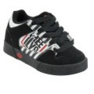 Chaussures à Roulettes Heelys (petites tailles)