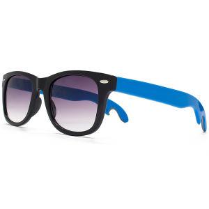 paire de lunettes offerte pour tout achat de vêtement