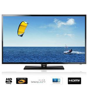 """TV 46"""" Samsung 46F5000 LED Full HD"""