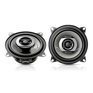 Haut-parleur pour automobile Pioneer TS G1012i - 25 Watts 10cm