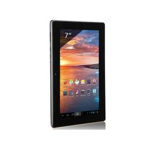 Tablette 7'' Mpman MID701 Android 4.1 Jelly Bean