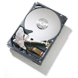 Disque Dur GrosBill 2To 3.5 pouces 5400trs/mn SATA 6Go/s