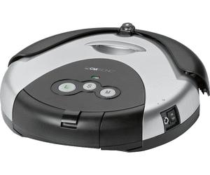 Aspirateur Robot Clatronic BSR 1283 (12€ de port)