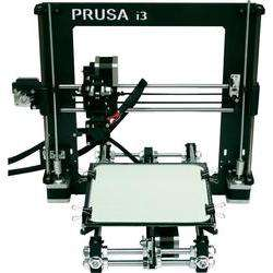 Kit Imprimante 3D Prusa i3 - Ermes edition