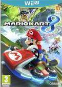 [Précommande] Mario Kart 8 sur Wii U