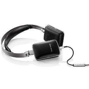 Casque Audio Supra-Auriculaire Harman Kardon CL Precision / Livraison et taxes incluses