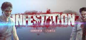 Infestation: Survivor Stories (The War Z) sur PC