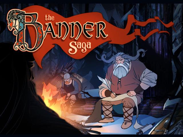 Dead Island Riptide à 4.96€ et The Banner Saga sur PC (Dématérialisé - Steam)