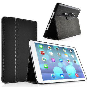 Housse Ultra Fine Horizon pour iPad air / Port inclus