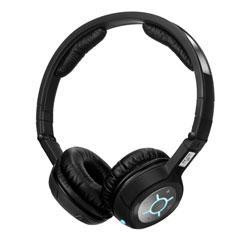 Casque sans fil Bluetooth sennheiser PX210 BT