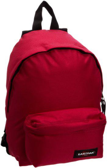 Sac à dos Eastpak Daypack Orbit 10L (différent coloris)