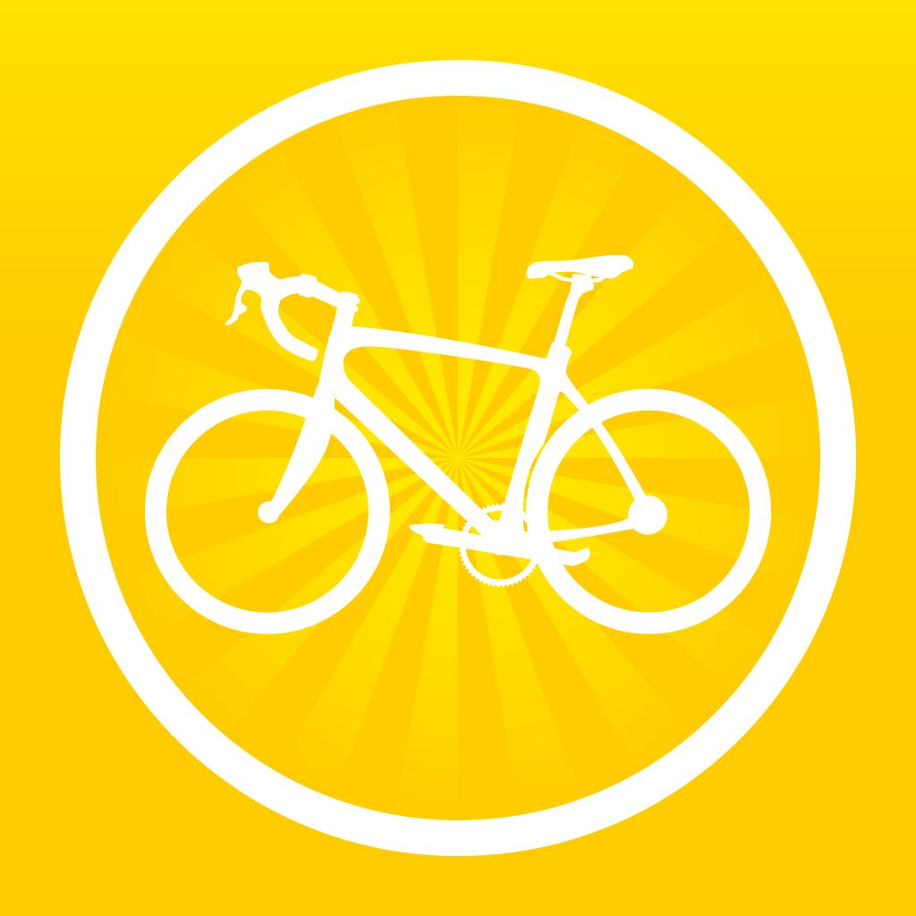 Cyclemeter  gratuit sur IOS (au lieu de 4.49€)
