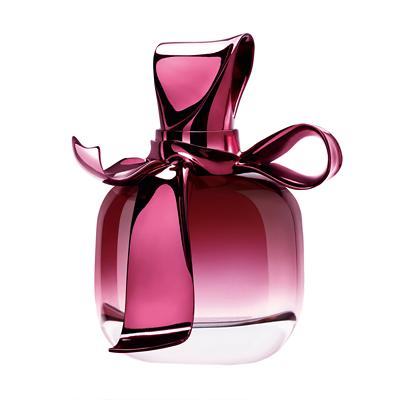 Eau De Parfum Nina Ricci Ricci Ricci Spray 30ml