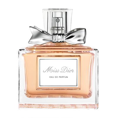 Eau de parfum Dior Miss Dior 50ml