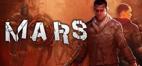 Offre du jour : Mars War Logs sur PC