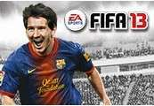 FIFA 13 sur PC (Dématérialisé - Origin)