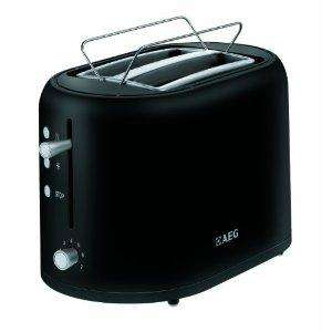Grille-pain AEG-Electrolux AT 1250 Automatic Toaster