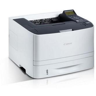 Imprimante laser i Sensys monochorme LBP6670dn - Recto-verso