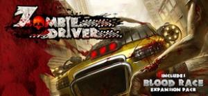 Jeu PC Zombie Driver