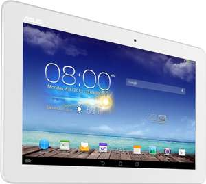 Tablette Asus ME102A 16 Go + Etui Foli Asus (avec ODR de 50€)
