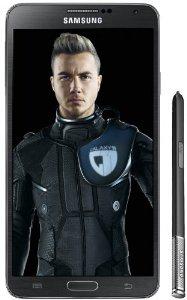 "Smartphone 5.7"" Samsung Galaxy Note 3 32 Go (Import allemand)"