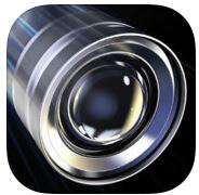 Fast Camera  gratuit sur iOS (au lieu de 4.49€)