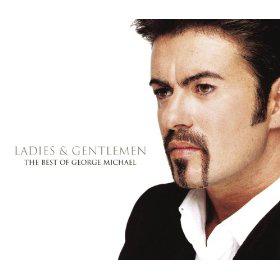Ladies & Gentlemen... The Best Of George Michael 27 titres