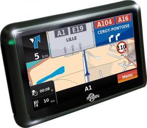 GPS Mappy iti 408