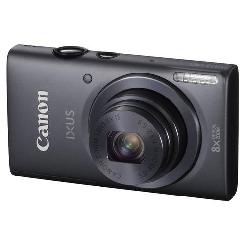 Appareil Photo Numérique Canon Ixus 140 16 Mpix 8 x