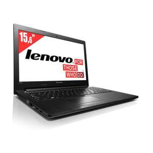 PC portable 15,6'' Lenovo G505S - AMD A8-4500M