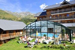 Locations de vacances à la montagne : 1 semaine achetée = 1 semaine gratuite