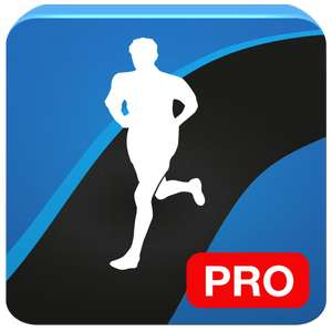 12 Applications Android gratuites (au lieu de 45 €): Runtastic Pro, Swype, Monopoly, ...
