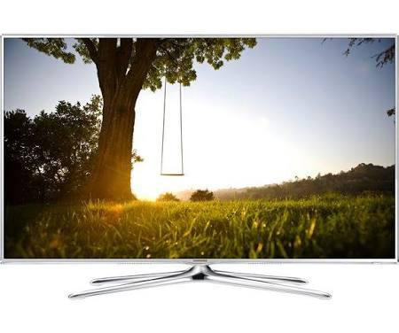 "[Offre Adhérents] TV 55"" Samsung UE55F6510 3D 400Hz"