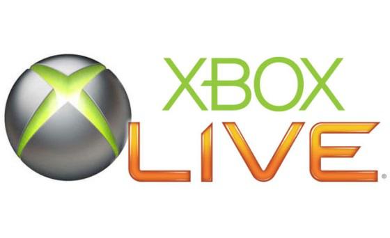 xbox live gold gratuit tout le week-end