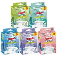 Canard Fresh Disc 4en1 gratuit (+ gain)