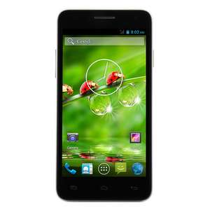 Smartphone Star W450 MTK6582 - Android 4.2