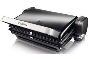 Grille-viande Philips HD4469/90