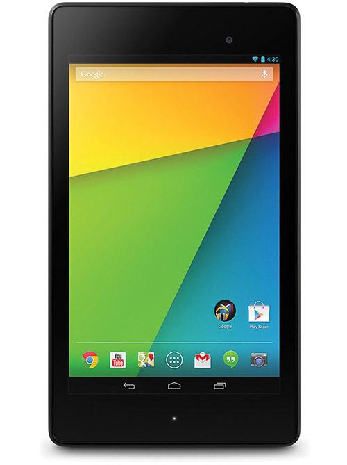 Tablette Asus Nexus 7 32 Go 2ème Gen