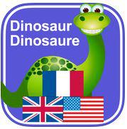 Mon Premier App en Anglais et en Français (Complet) gratuit sur  iOS au lieu de 2,69€
