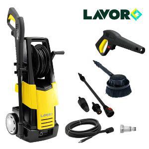 Nettoyeur haute pression Lavor stm 140