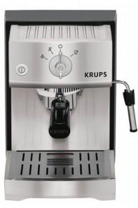 Cafetière Expresso KRUPS XP5240FR