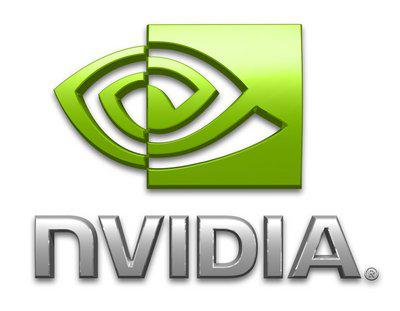 5% de réduction immédiate sur toutes les cartes graphiques Nvidia + 5% en bon d'achat