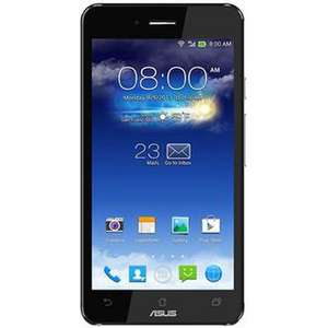 Smartphone Asus New Padfone A86 - 2Go Ram - 4G - 16 Go