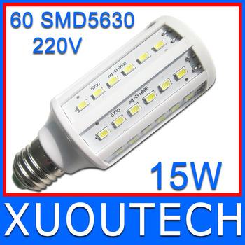 Ampoule LED 15W E27 Corn light