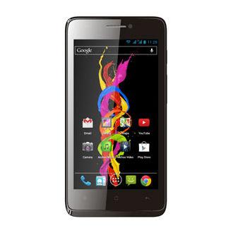 Smartphone Archos 45 Titanium