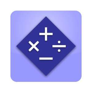 NeoCal Advanced Calculator gratuit sur Android (au lieu de 5,86€)